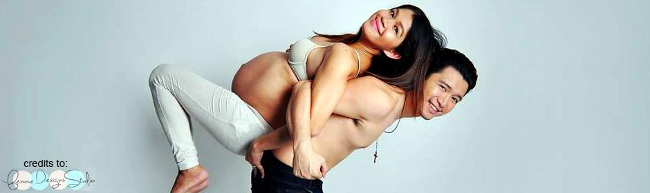 Melason: Melai Cantiveros and Jason  Francisco