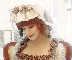 Myrtle Sarrosa