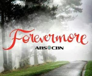 Forevermore ABS-CBN